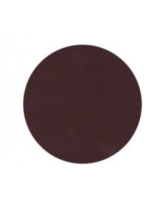 [CEL14] PREGEL Color EX Liner Ash Brown