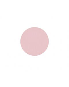[CE836] Pregel Color EX Angel Lip