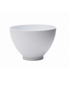CML Rubber Bowl L