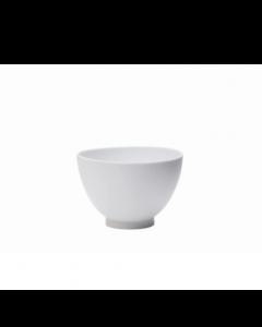 Silicon bowl M