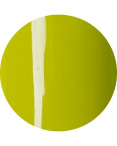 VETRO Color Gel VL382 Lime Rich 5ml