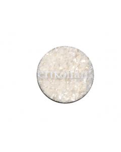 eriko ERI-138 Shell White