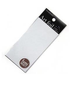 TSUMEKIRA Art Foil Fumi Piano White AF-FUM-010