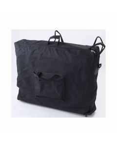 SMART COLLECTION Carrier Bag For Folding Bed (With Wheels) New!