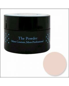 Virtual Powder & Very Pink Powder Virtual Peach 18g