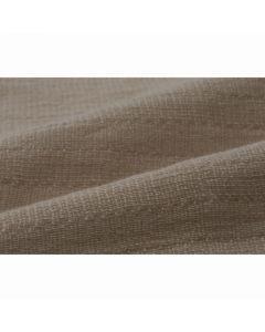 (Imabari Towel) GAUZE TOWEL Bath Towel 65 x 135cm Beige