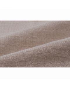 (Imabari Towel) GAUZE TOWEL Face Towel 32 x 85cm Pink
