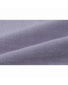 (Imabari Towel) GAUZE TOWEL Face Towel 32 x 85cm Purple