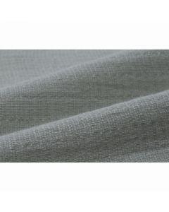 (Imabari Towel) GAUZE TOWEL Face Towel 32 x 85cm Green