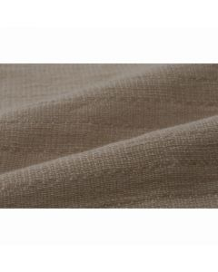 (Imabari Towel) GAUZE TOWEL Face Towel 32 x 85cm Beige
