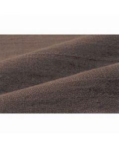 (Imabari Towel) GAUZE TOWEL Face Towel 32 x 85cm Brown