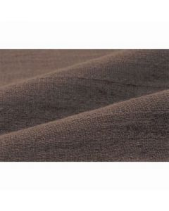 (Imabari Towel) GAUZE TOWEL Hand Towel 32 x 37cm Brown