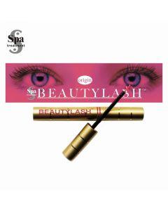 Beauty Lash Origin 4.5ml