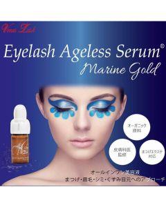 Eyelash Ageless Serum Marine Gold 5g