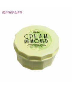 PREANFA Cream Remover 15g