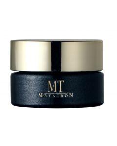 [mini bottle]MT Stem Eye Cream 5g