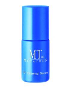 [mini bottle]MT Essential Serum 5ml