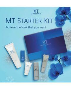 MT Starter Kit