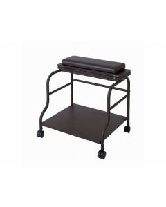 Pedi Table (Foldable Top Type)