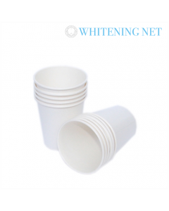 BIHAKU Paper Cup (100pcs)