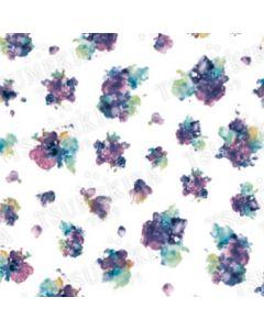 TSUMEKIRA Bouquet Blue [NN-MIM-103]