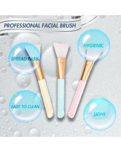 Professional Facial Mask Brush