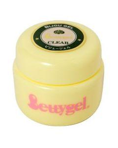 Bettygel Bijou Clear 15g