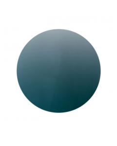 VETRO Color Gel VL457 Haskap Oil 4ml