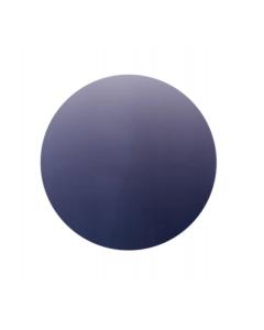 VETRO Color Gel VL454 Musk Oil 4ml