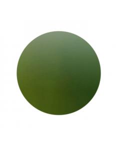 VETRO Color Gel VL458 Tea Tree Oil 4ml