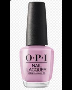 OPI NL P32