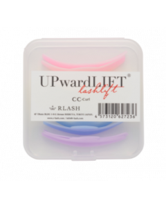 RLASH UpwardLIFT CC-Curl Rod