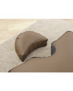 Te Luce Comfortable Face Pillow