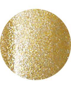 VETRO Color Gel VL356 Radiall Shower 5ml