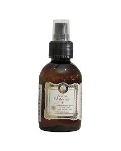 M&J Cuticle Oil [Hair Oil - Light] 100ml