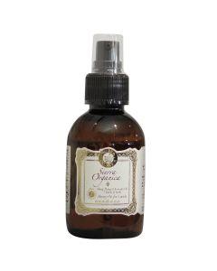 Y&A Cuticle Oil [Hair Oil - Heavy] 100ml