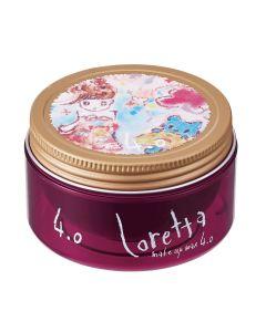 Loretta Makeup Wax 4.0 65g