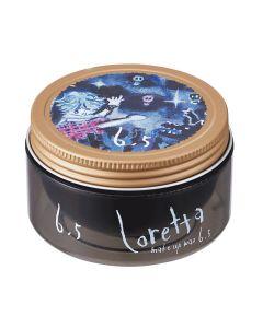 Loretta Makeup Wax 6.5 65g