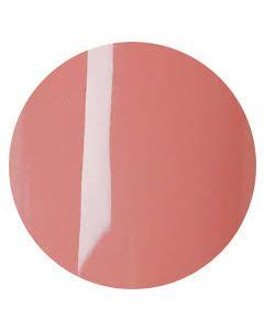 VETRO Color Gel VL386 mk-Piony 5ml