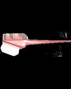 Sanbi Hair Dye Brush K-60 (Peach Pink)
