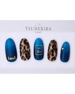 TSUMEKIRA Le Mot Juste Gold [SG-CHI-102]
