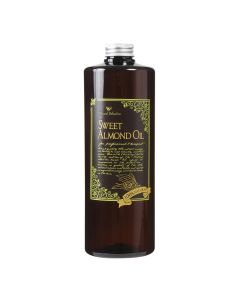 Natural Selection Platinum Label Sweet Almond Oil 1000ml