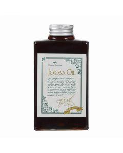 Natural Selection Platinum Label Jojoba Oil 300ml