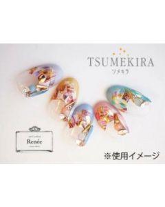 TSUMEKIRA Mosaic Accessory Ver.2 [NN-RRI-103]