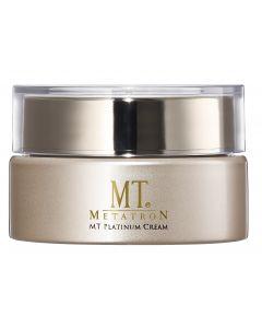 [mini bottle]MT Platinum Cream 7g