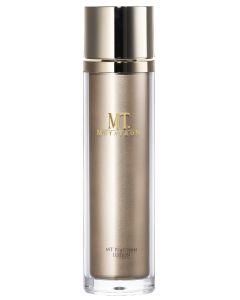 [mini bottle]MT Platinum Lotion 30mL