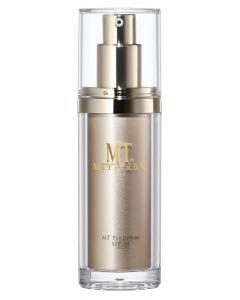 [mini bottle]MT Platinum Serum 5mL