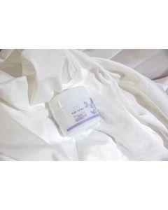 Koh To Ka Massage Gel Pack (Night Pack) 150g