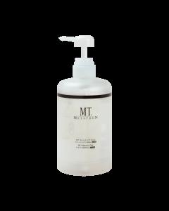 MT Cleansing Gel Bottle + Refill 500ml