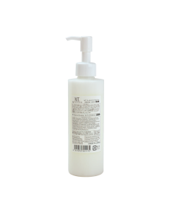 MT Essence Emulsion 200ml